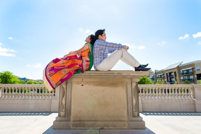Ashish-and-Jignasa-Engagement_319