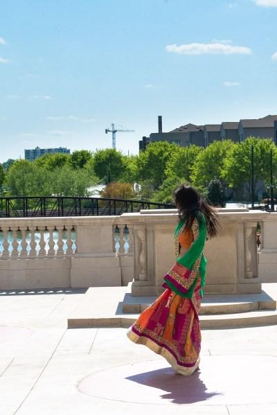 Ashish-and-Jignasa-Engagement_330