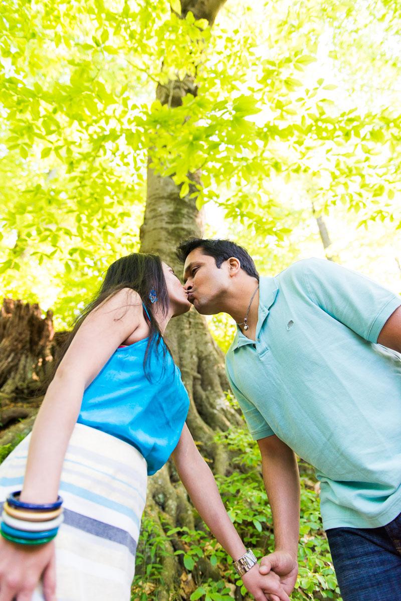 Ashish-and-Jignasa-Engagement_584