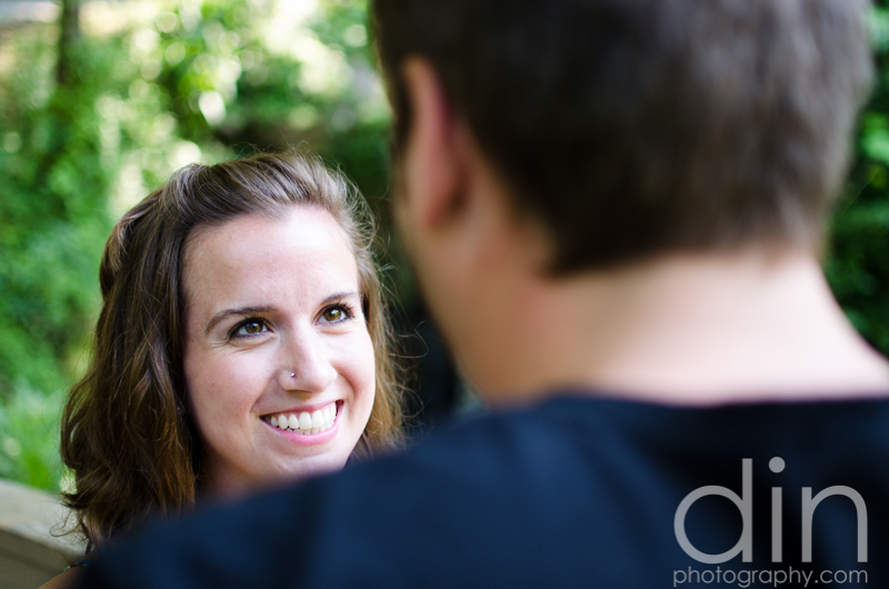 James-and-Katie-Engagement_004