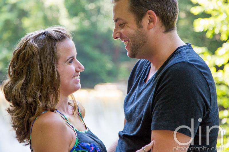 Katie and James-14