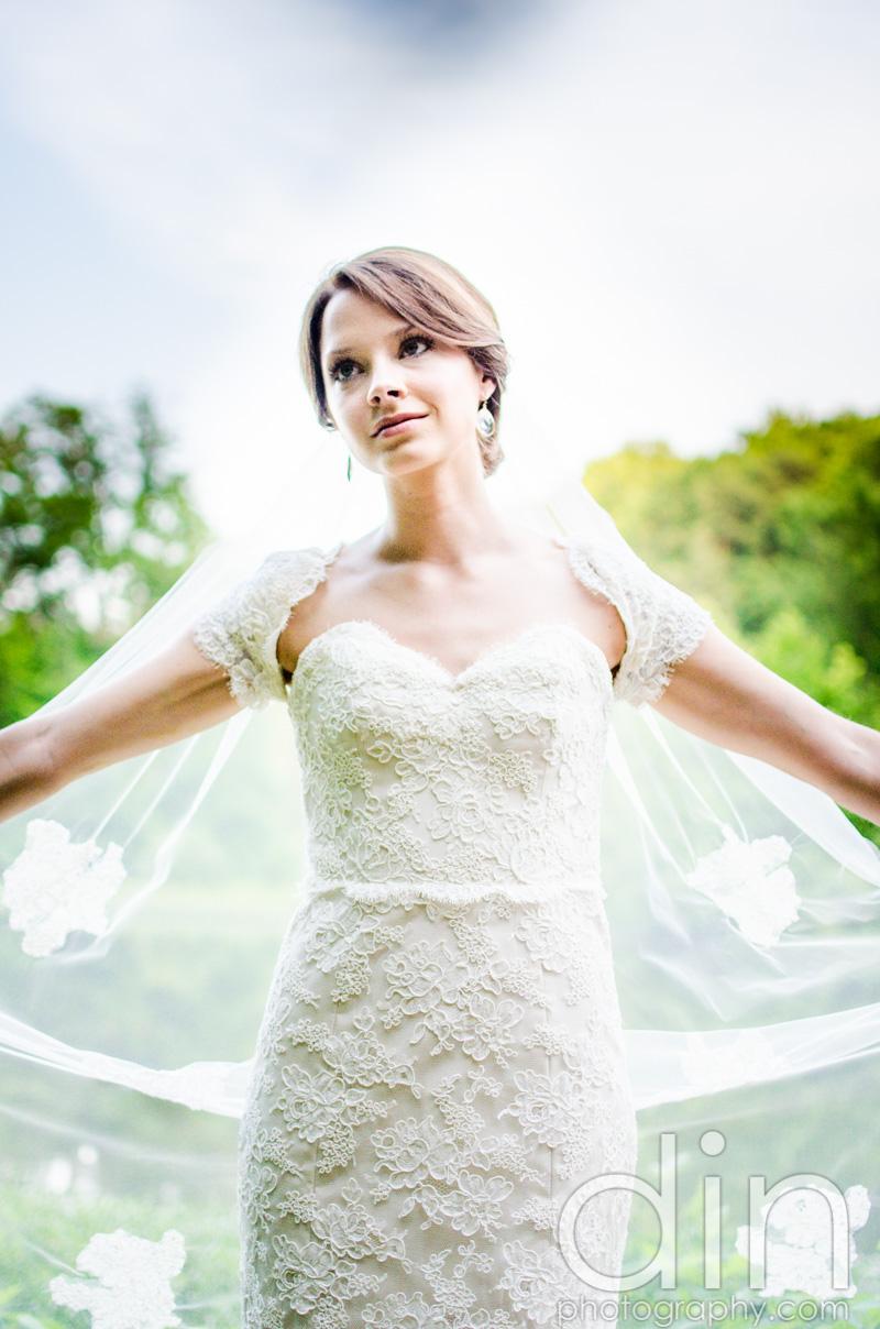Katies-Bridal-Shoot_066