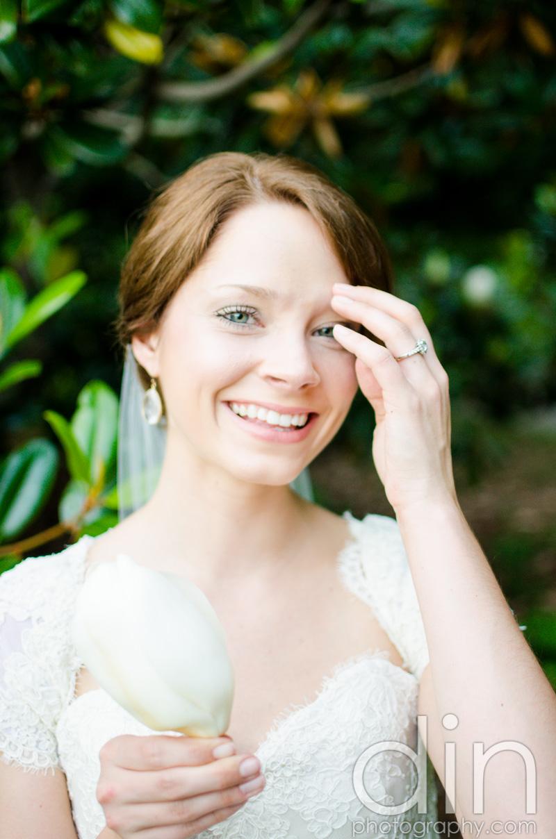 Katies-Bridal-Shoot_082