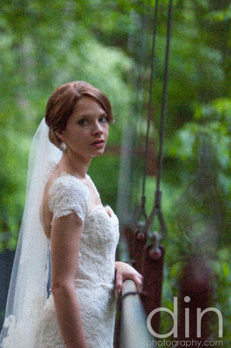 Katies-Bridal-Shoot_141