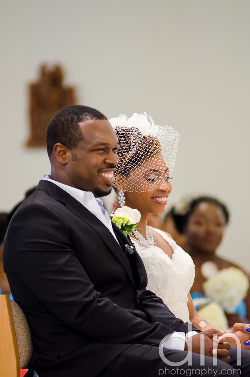 Arinze-and-Chioma_098