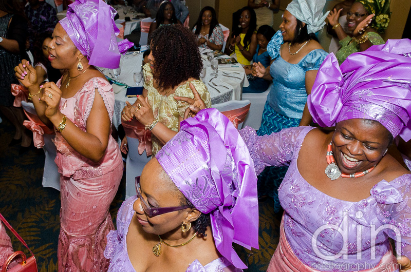 Arinze-and-Chioma_314