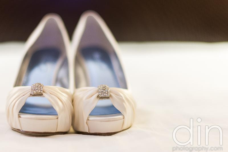 Alva-and-Mature-Wedding-0018