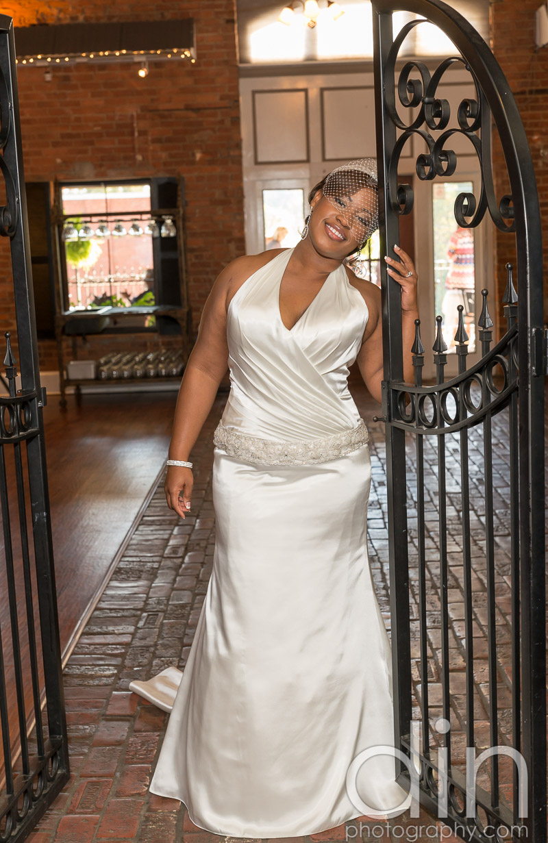 Alva-and-Mature-Wedding-0303