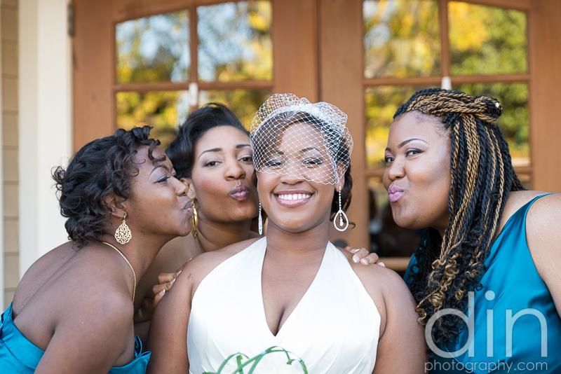 Alva-and-Mature-Wedding-0335