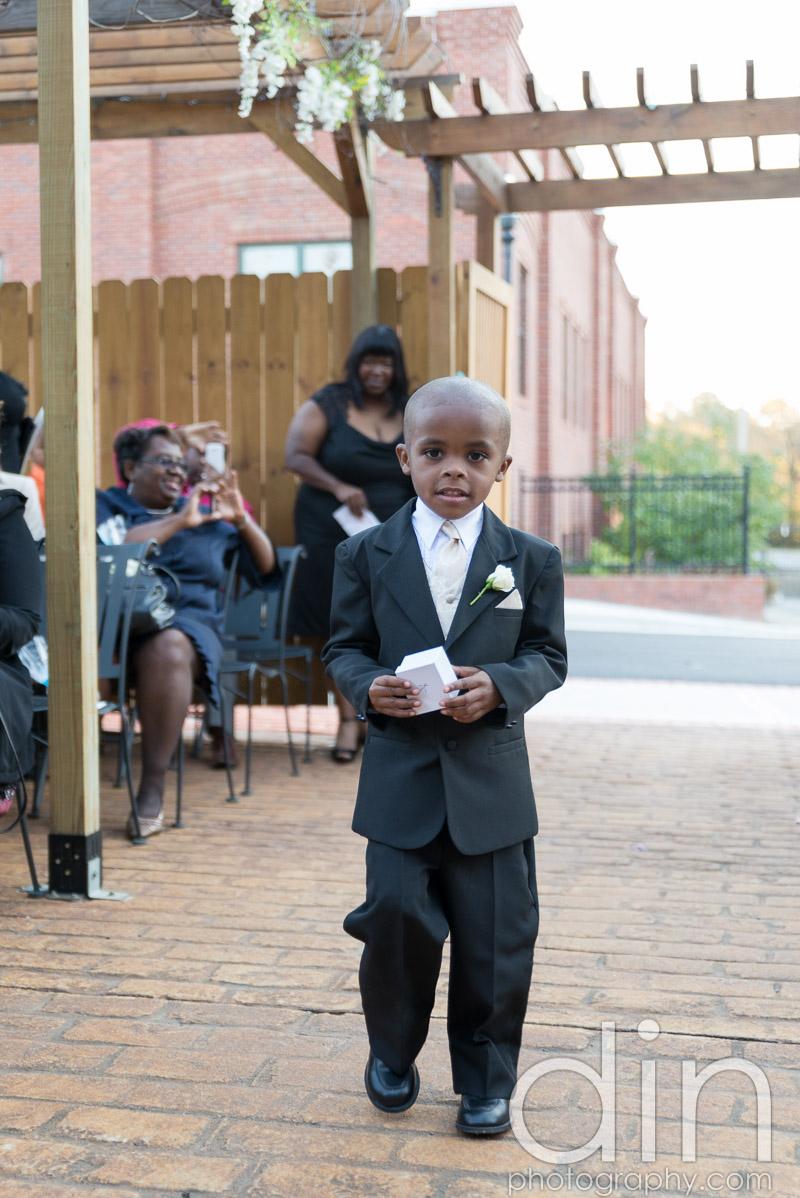 Alva-and-Mature-Wedding-0601