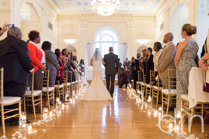Edwin-Carmen-Wedding-0117