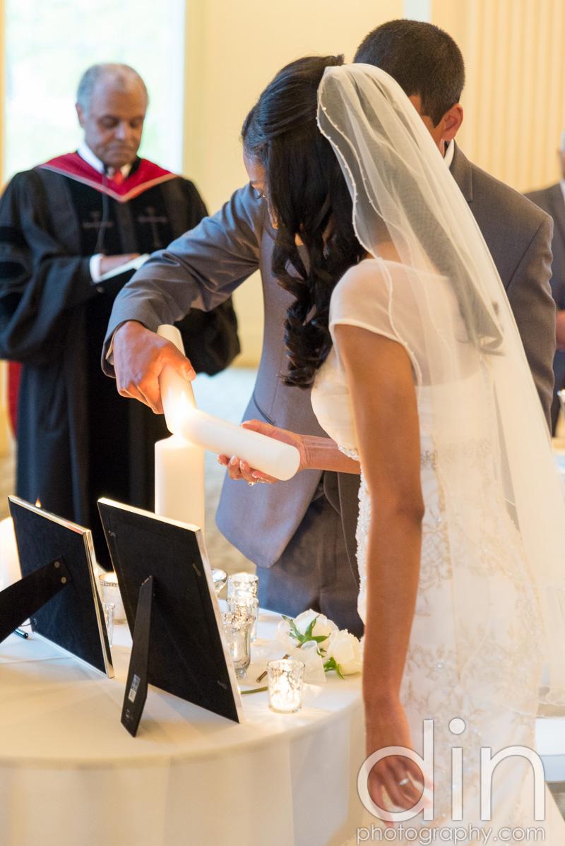 Edwin-Carmen-Wedding-0231