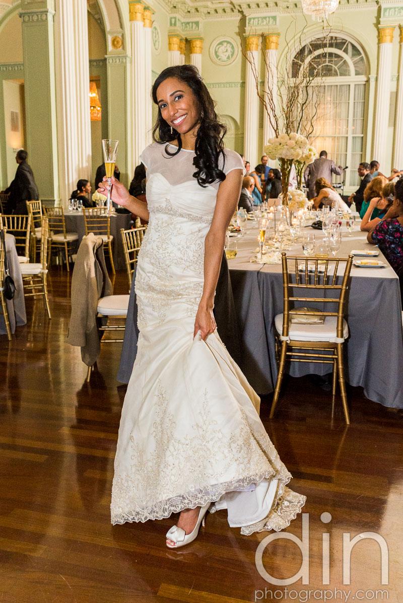 Edwin-Carmen-Wedding-0848