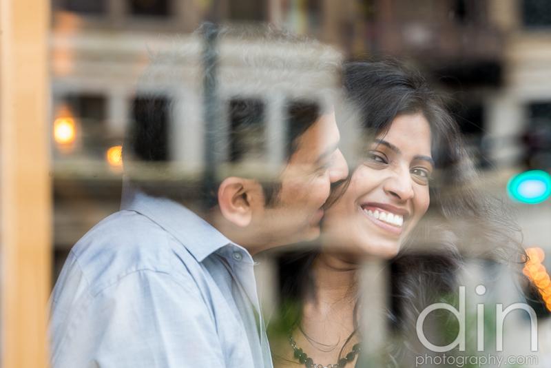 Raghava-and-Divya-Engagement-0200