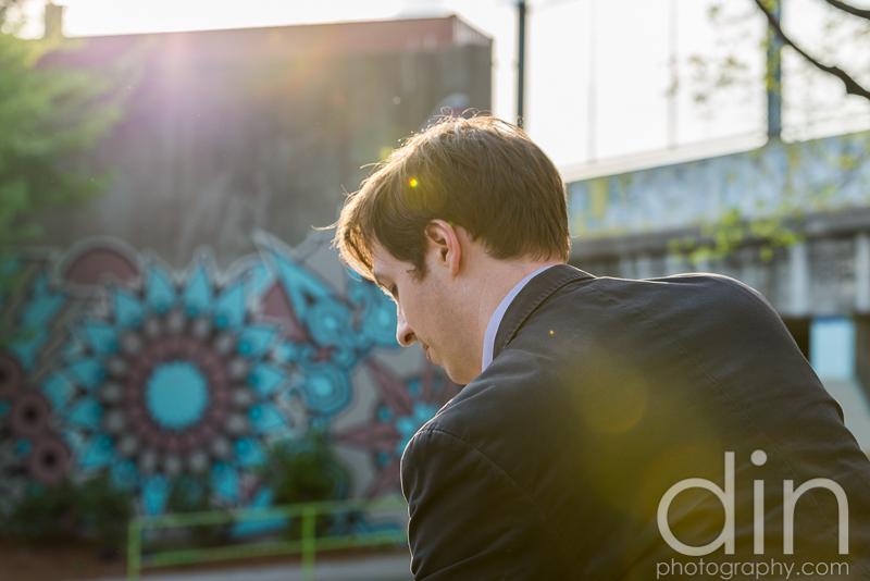 Andrew-Catherine-Engagement-0089