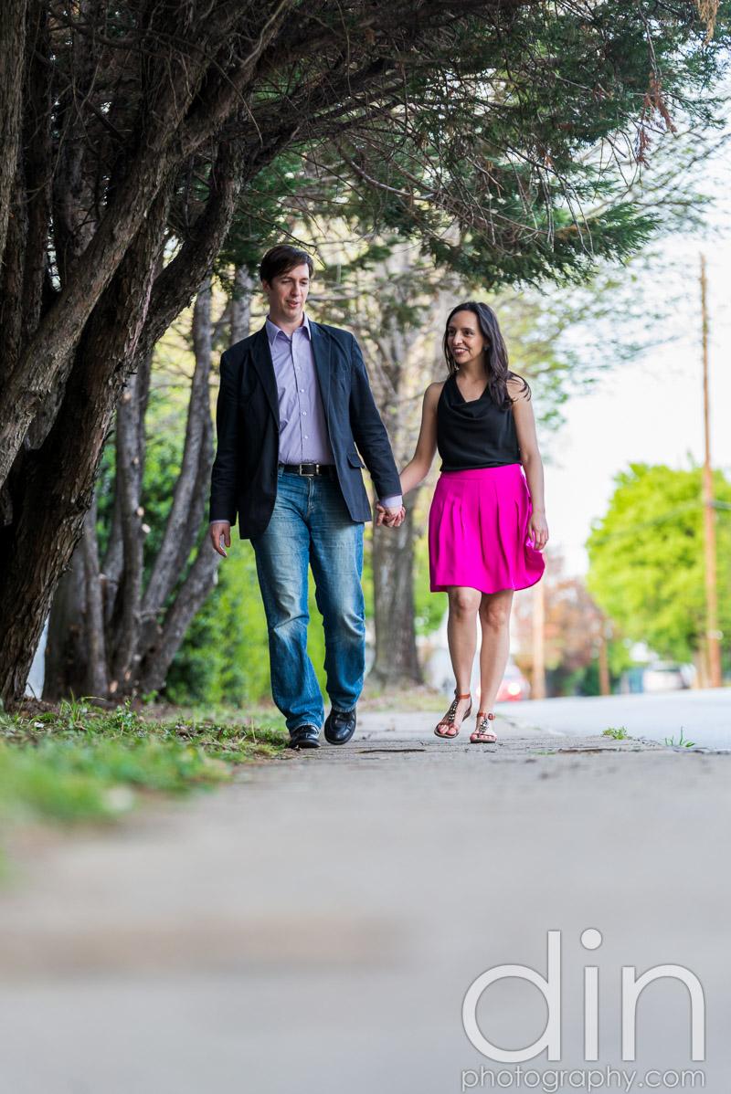 Andrew-Catherine-Engagement-0122