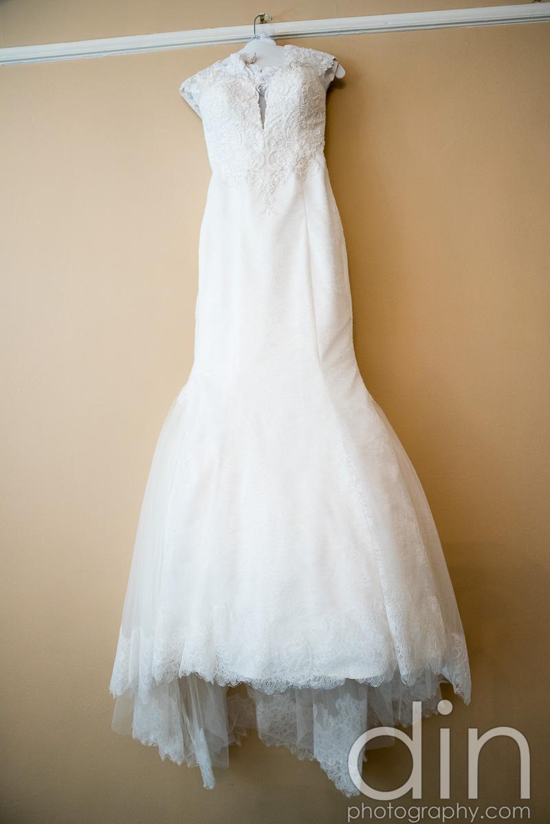 Kanod-Darmicka-Wedding-0098