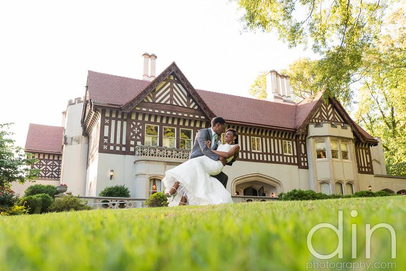 Kanod-Darmicka-Wedding-2084