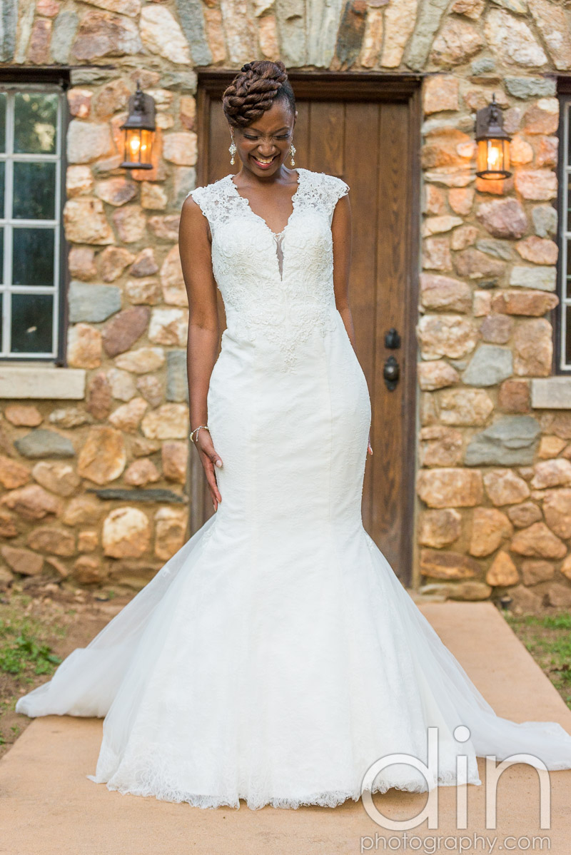 Kanod-Darmicka-Wedding-2189