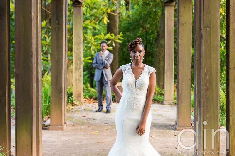 Kanod-Darmicka-Wedding-2300