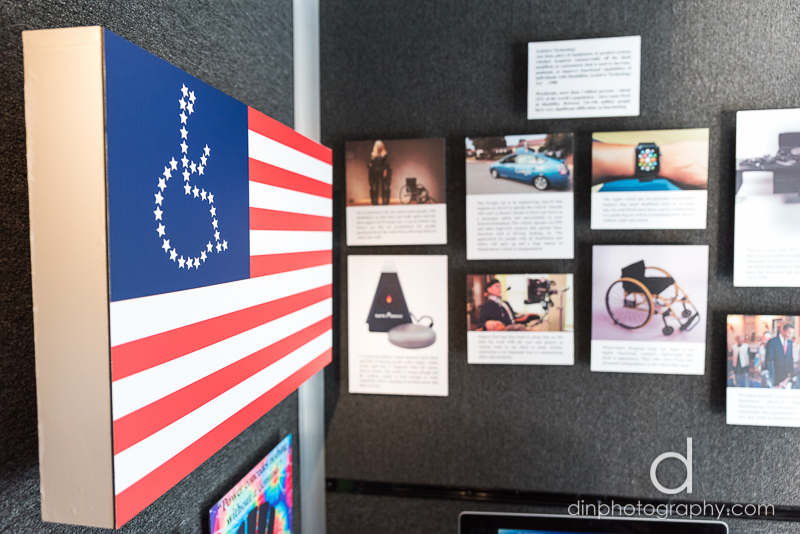 Cox-Disability-Rights-Museum-0009