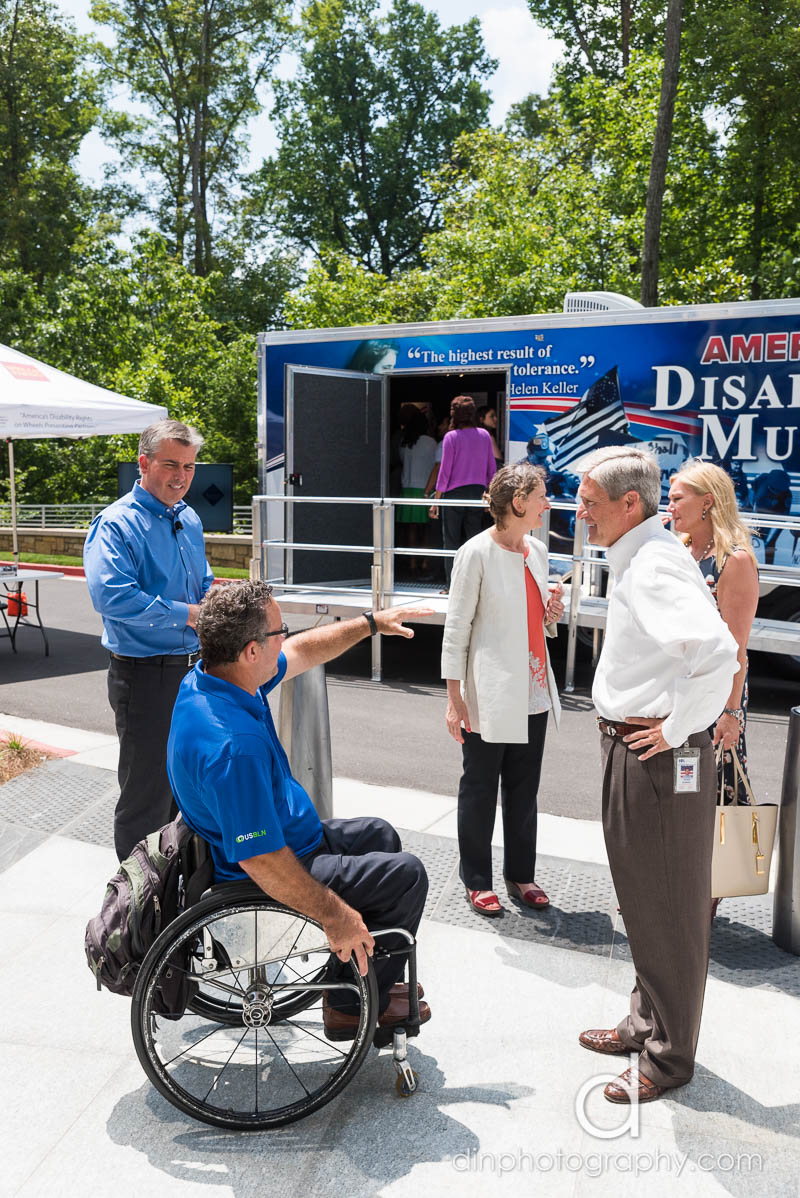 Cox-Disability-Rights-Museum-0167