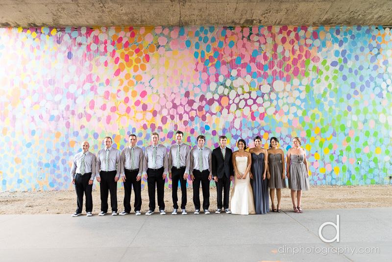 Michael-Susan-Wedding-0095