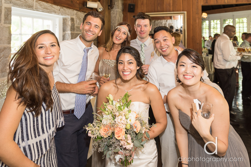 Michael-Susan-Wedding-0936
