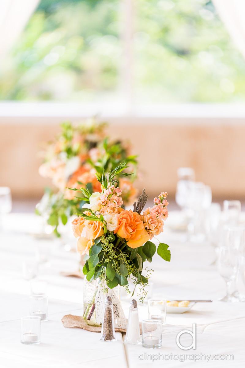 Michael-Susan-Wedding-0958
