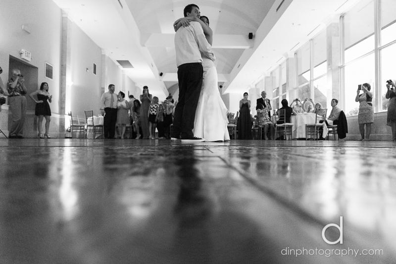 Michael-Susan-Wedding-1182