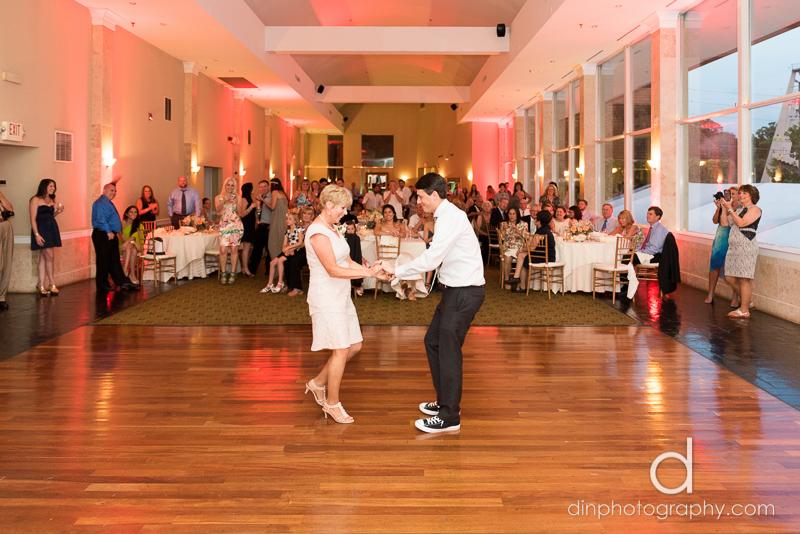 Michael-Susan-Wedding-1218