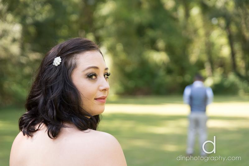 Sean-Brittany-Wedding-0155