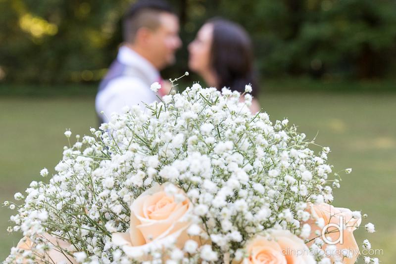 Sean-Brittany-Wedding-0828