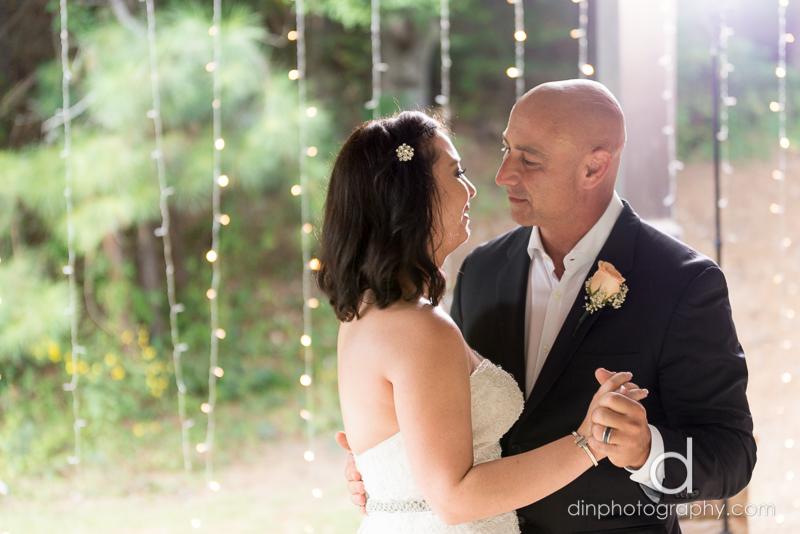 Sean-Brittany-Wedding-1114