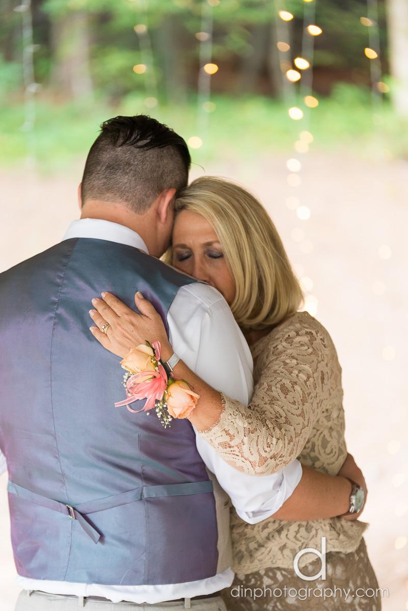 Sean-Brittany-Wedding-1131