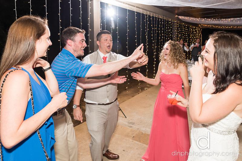 Sean-Brittany-Wedding-1329