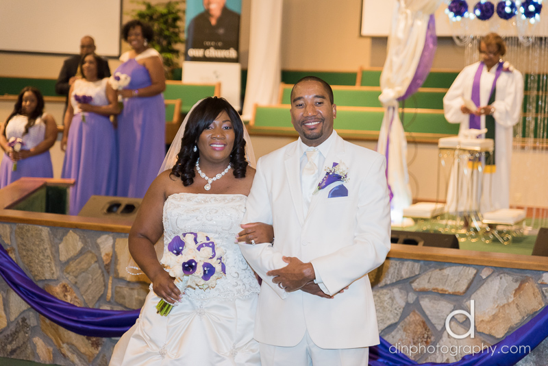 Steven-Tabetha-Wedding-0603