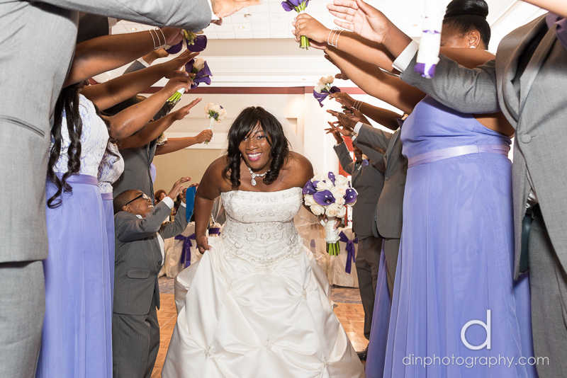 Steven-Tabetha-Wedding-1188