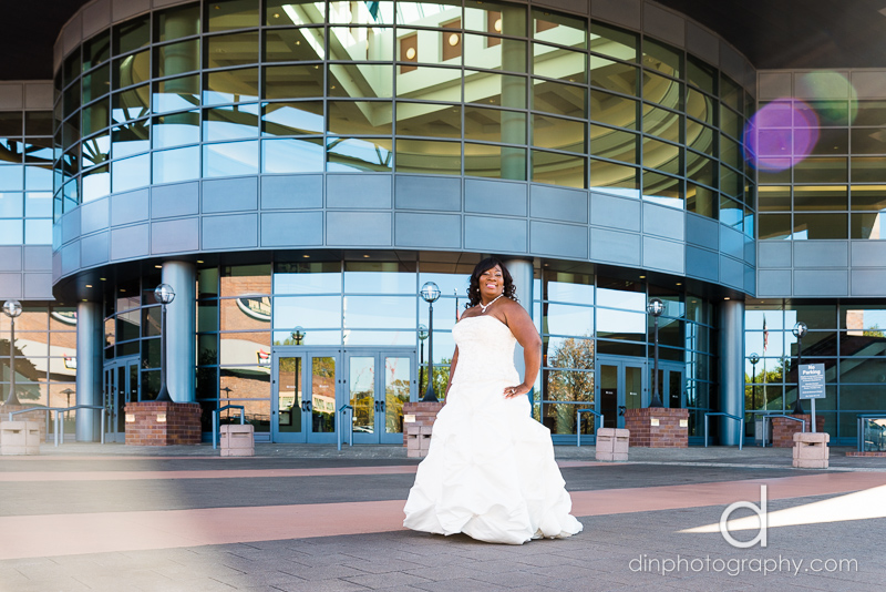 Tabetha-Bridal-Session-0289