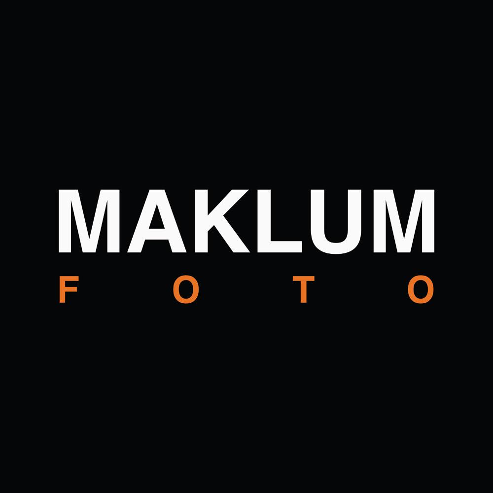 maklumfoto.com