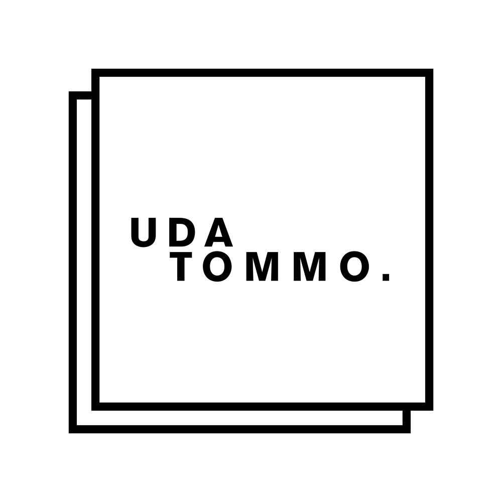 udatommo.com