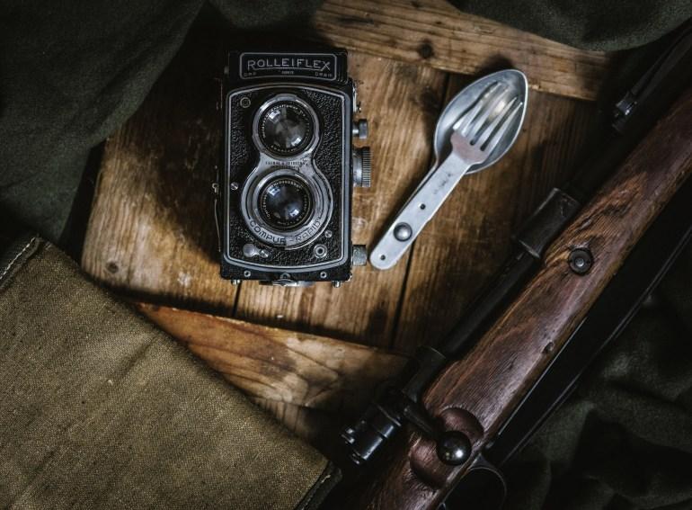 alexander-andrews-sejarah-kamera