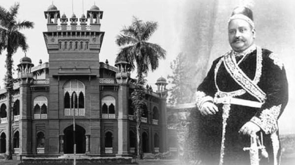 Nawab-Sir-Khwaja-Salimullah-Bahadur-dinratri.net
