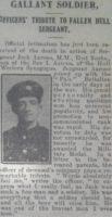 11th 832 Sgt Aarons HDN 19 Sep 1918.jpg