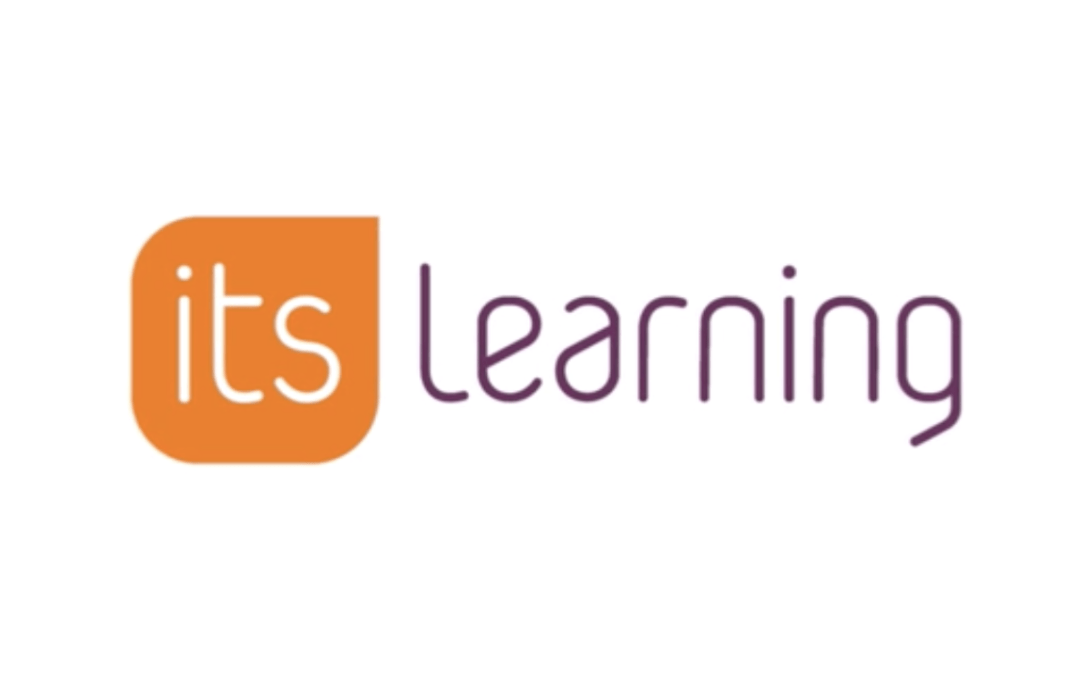 Plus d'informations sur Itslearning