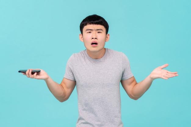 為何單名不好?—張定瑋老師 – 臺灣張定瑋 – 易經/姓名學/陽宅風水大師