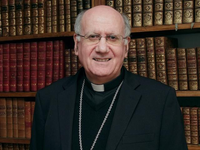 Message de Mgr  Philippe Mousset aux catholiques du diocèse de Périgueux et Sarlat