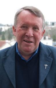 Abbé Christian Dutreuilh