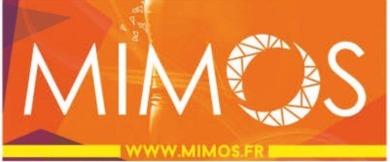 logo_Mimos