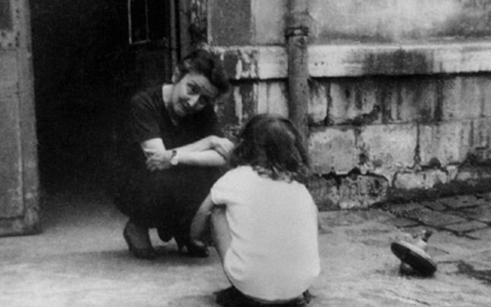Madeleine Delbrêl, reconnue vénérable par le pape François